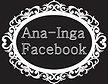 ana-inga facebook.jpg