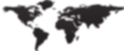 worldmap for Emscout Ltd