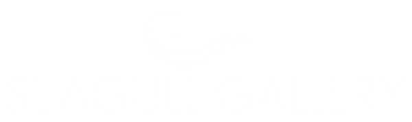 seagull_gallery_logo_white.png