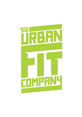 urban fit jpeg no background.png