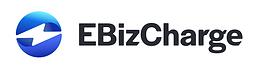 4C_Horiz_EBizCharge.png