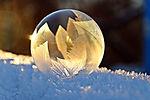 soap-bubble-1958650_1280.jpg