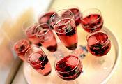 champagne-4075806_1280.jpg