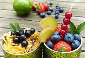 fruits-2546119_1280.jpg