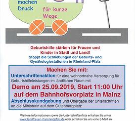 Plakat Aktion Geburtsstationen.jpg