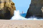 lighthouse-97323_1280.jpg