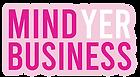 mind-yer-business-logo.png