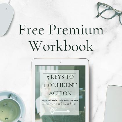 Free Workbook.png