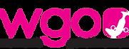 WGO-Logo-1.png
