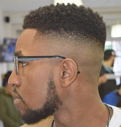 11-african-american-high-and-tight