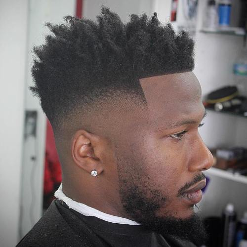 16-natural-long-top-skin-fade