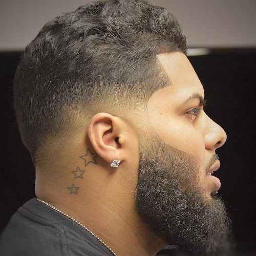 2-black-low-fade-haircut