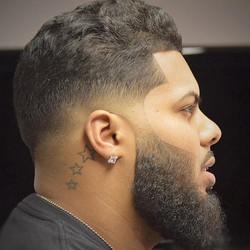 2-black-low-fade-haircut