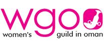 Womans Guild.png