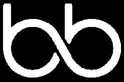 bb logo_07_20_wht scrn.png
