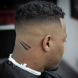 19-high-curly-top-fade