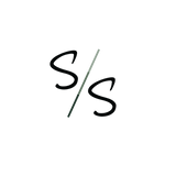 Sarah-Saxon-Mini-Submark-Logo-Full-Colou