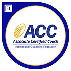 ACC-badge-ICF-Apr-20-large.png