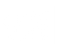 revuleowhitepng.png