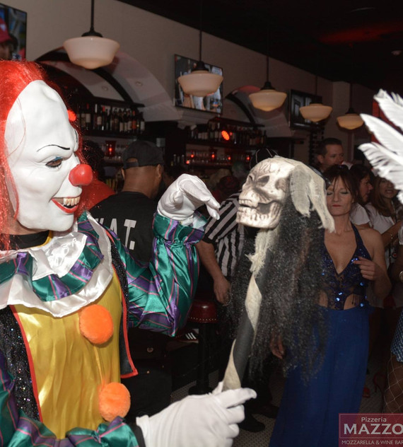Halloween_2017_0_29.jpg