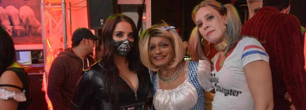 Halloween_2017_0.jpg