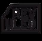 DJ Revuleo Logo