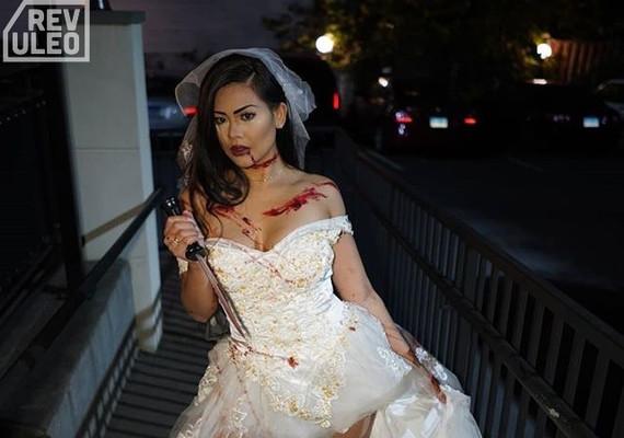 Halloween_2018