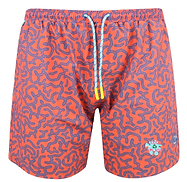 Multicolor Swimshorts.PNG