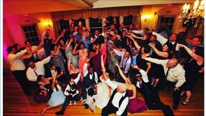 Fox HIll Inn - Brookfield, CT