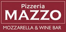 mazzo-pizza-logo-desktop.png