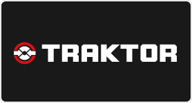 Making the switch from Traktor to Rekordbox