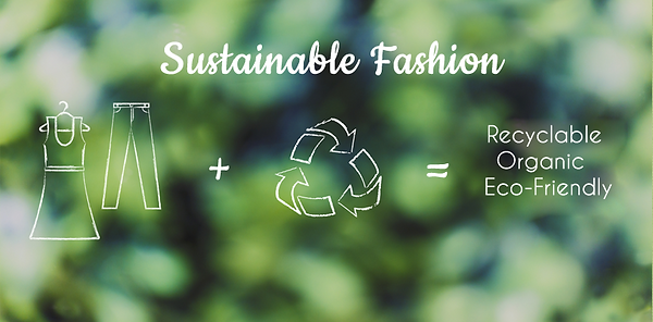 Sustainable-Fashion-An-Eco-Friendly-Clot