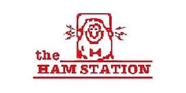 hamstation.com-wide.jpg