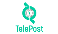 TelePost-Header.png