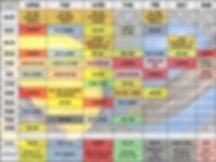 Post kwarantina temp schedule 2.jpg