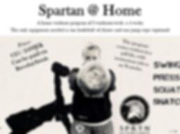 Ad Spartan at Home.jpg