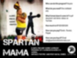 Spartan MAMA Training program Ad.jpg