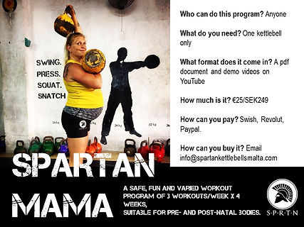 Spartan MAMA Training program Ad.jpg