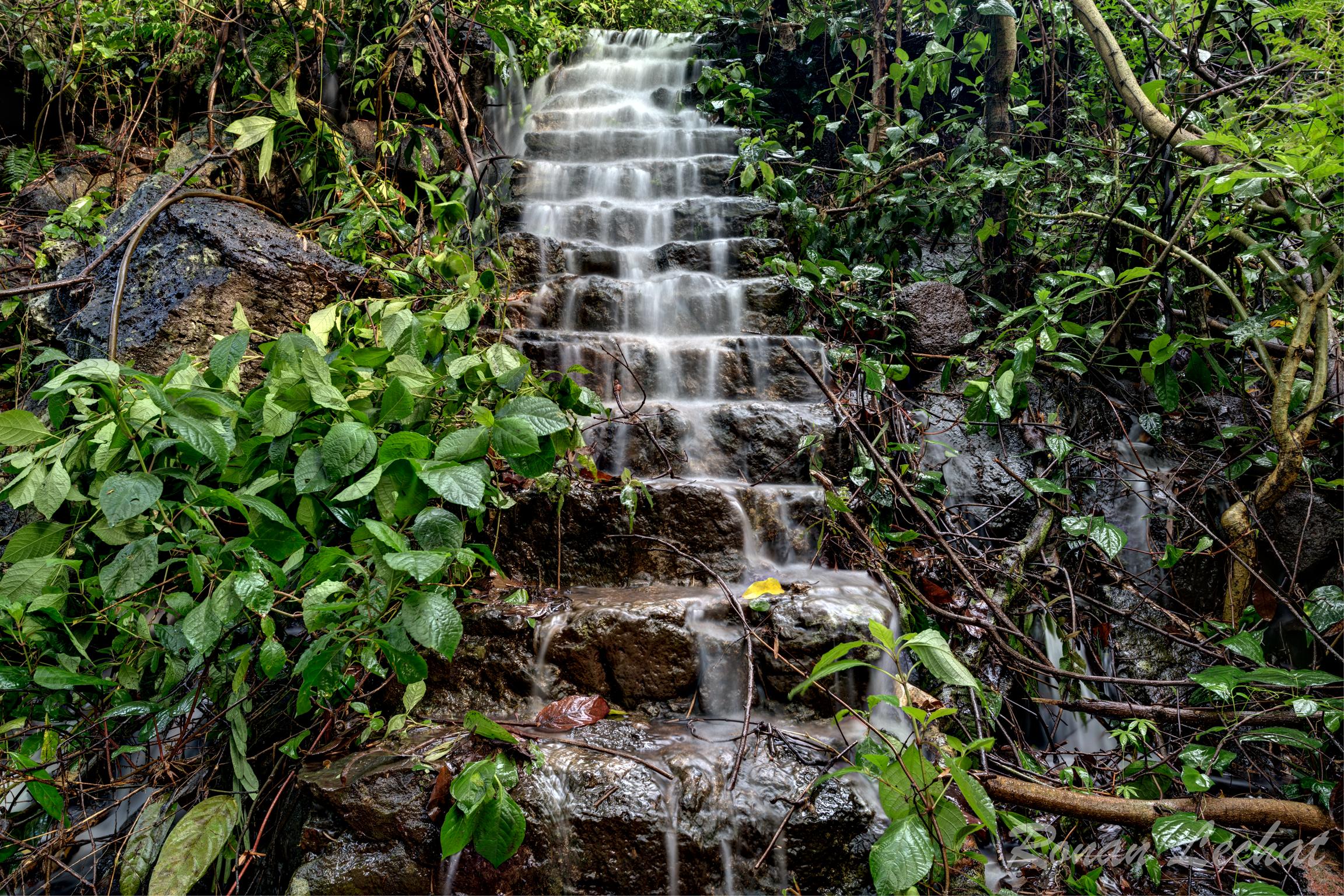 hdr-escalier-cascade-2.png