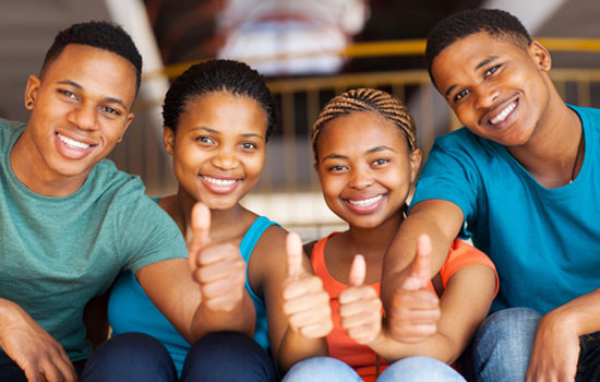 Caribbean Online Academy is No Ordinary School- the first of its kind in the Caribbean