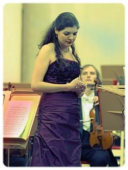 St. Petersburg Philharmonia