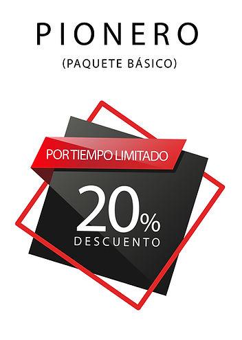 1-Pionero_Paquete-03.jpg