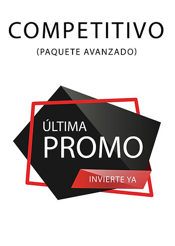 3- Competitivo_Paquete-01.jpg