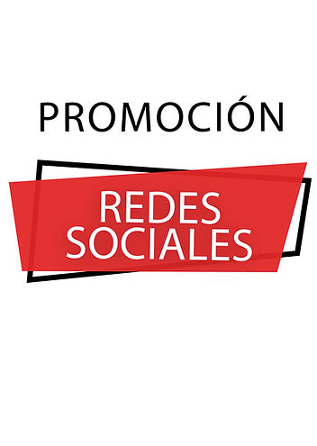 Redes Sociales #paquete-07.jpg