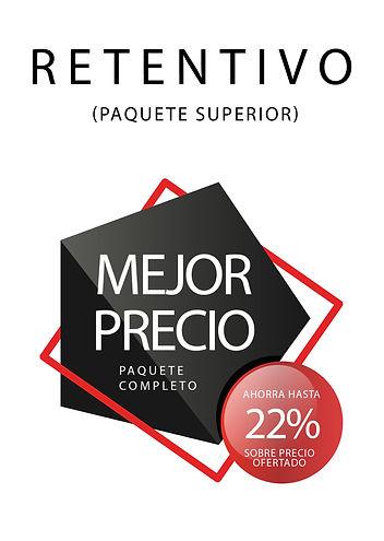 4-Superior_Paquete-02.jpg