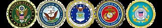 military-branch-logos-1000x175.png