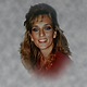 Sharon Richey