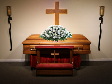 kisspng-flower-funeral-home-coffin-cemet