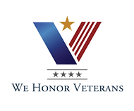We-Honor-Veterans-Level-Four-Logo-CO.png