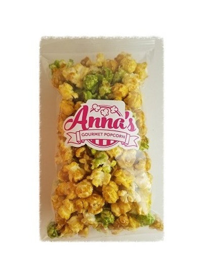 Caramel Apple - Small Bag